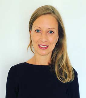Elodie Pitrel, naturopathe à Versailles - Séance naturopathie versailels 78