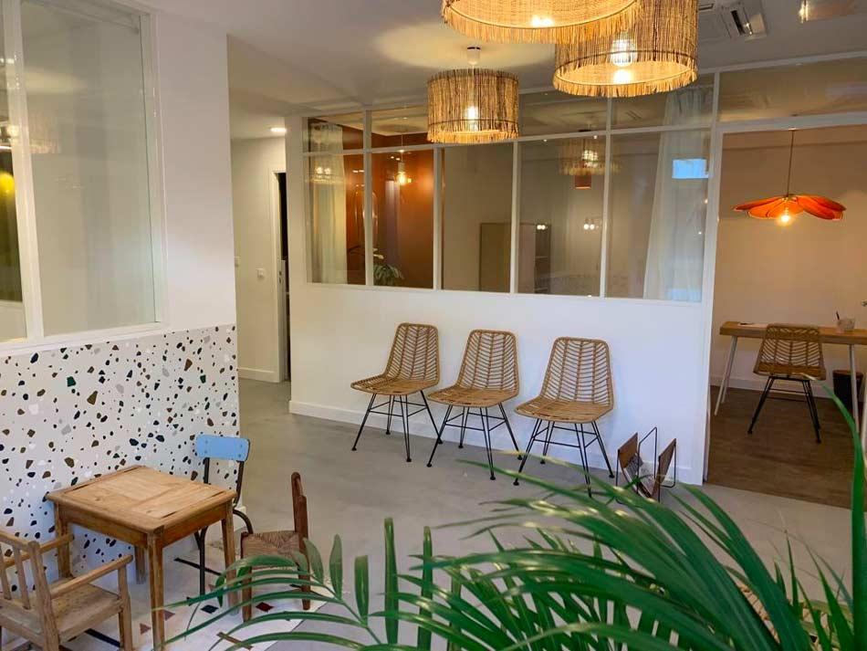 studio paris 14 - centre de yoga dans le 14e de paris