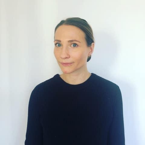 Sophie Dufranne, masseur kinésithérapeute à Versailles dans le 78