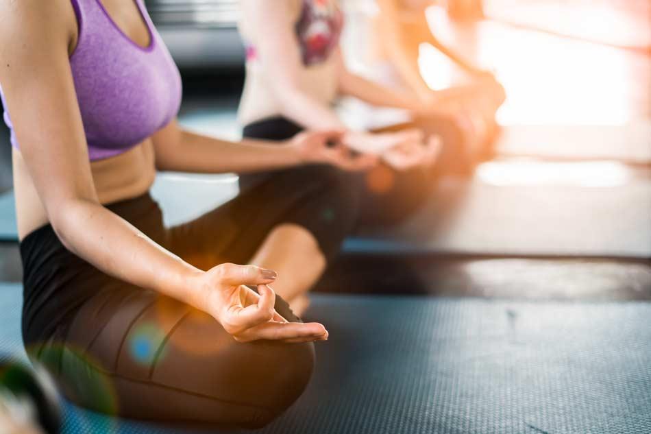 ateliers-yoga-pilates-perinatalité-versailles-78