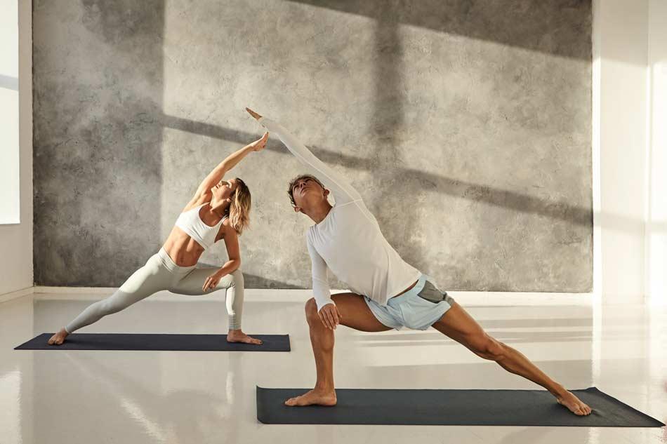 yoga-versailles-78-cours-vinyasa-yoga-versailles