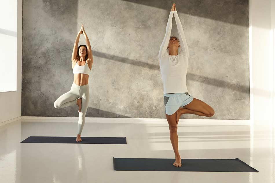 yoga-versailles-cours-vinyasa-yoga-versailles-78