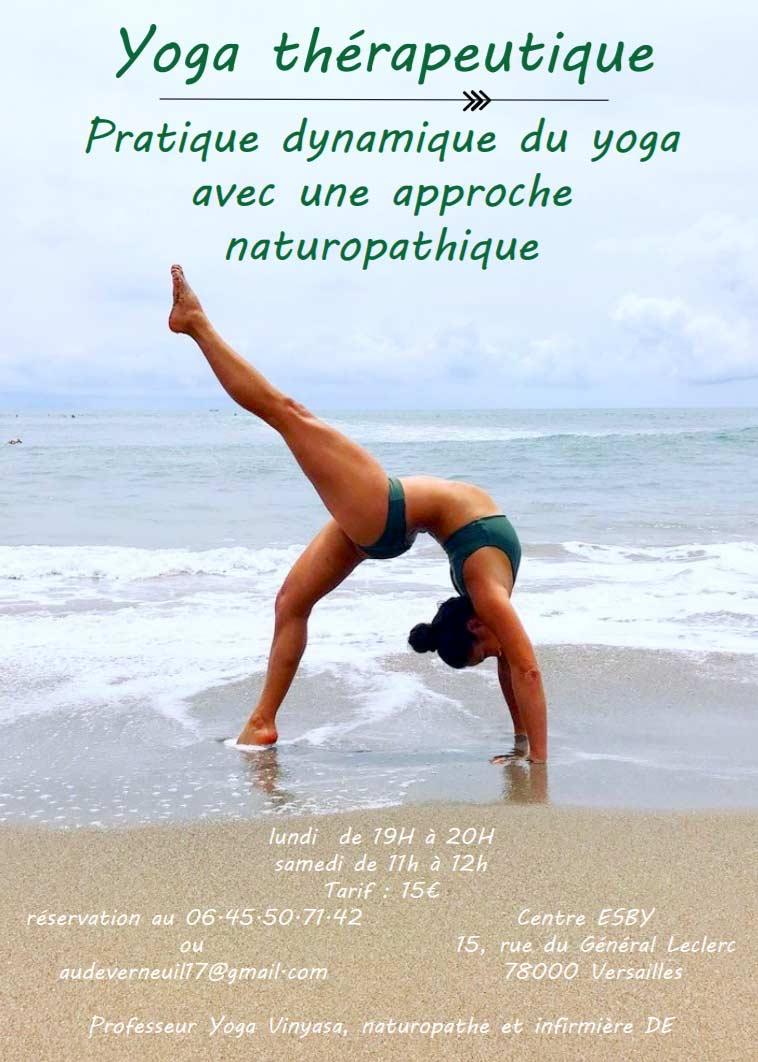yoga-versailles-cours-yoga-therapie-restaurateur-versailles-78